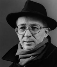 Photo of Jean-Paul Savignac