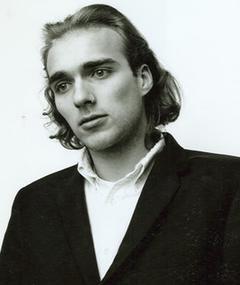 Photo of Jeremy Enigk