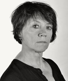 Photo of Katelijne Verbeke
