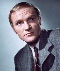 Photo of Julian Glover