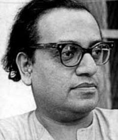 Photo of Utpal Dutt