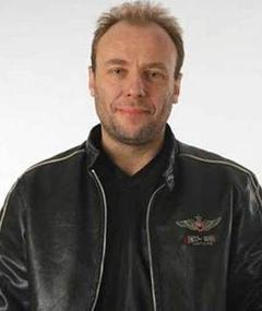 Wojciech Kowman adlı kişinin fotoğrafı