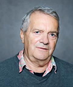 Zdzisław Wardejn adlı kişinin fotoğrafı