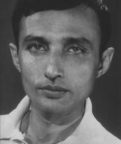 Photo of Amit Bose