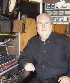 Photo of Scott D. Smith