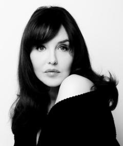 Photo of Isabelle Adjani