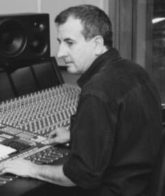 Photo of Marco Streccioni