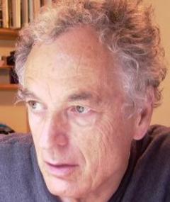 Photo of Bernt Amadeus Capra