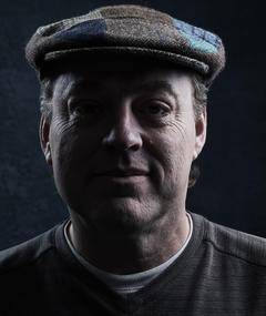 Photo of Jon Keeyes