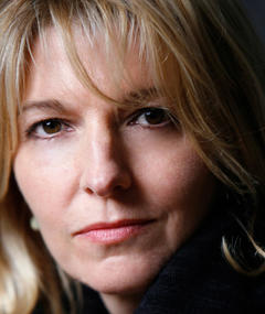 Photo de Jemma Redgrave
