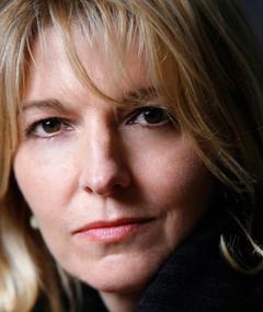 Photo of Jemma Redgrave