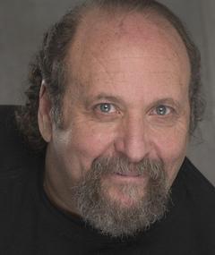 Photo of Lenny Mandel