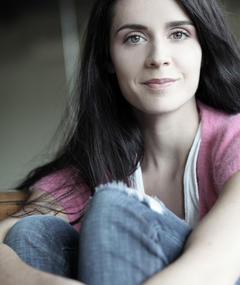 Photo of Mélissa Désormeaux-Poulin