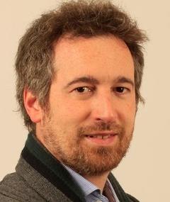 Photo of Eric Jehelmann