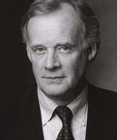 Photo of Richard Heffer