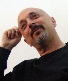 Photo of Tommaso Bordone
