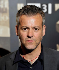 Photo of Rupert Graves