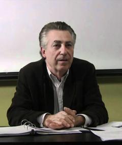 Gerald T. Olson adlı kişinin fotoğrafı