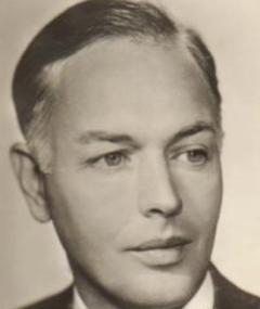 Photo of Håkan Westergren