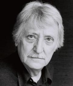 Photo of Alain Mottet