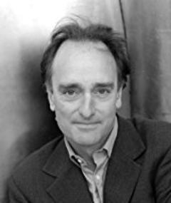 Photo of Mark Tandy