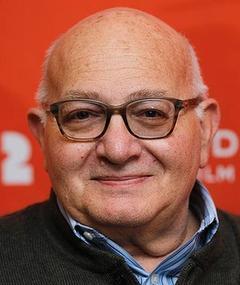 Photo of Ben Lewin