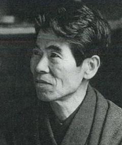 Eiji Yoshikawa adlı kişinin fotoğrafı