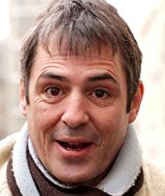 Photo of Neil Morrissey