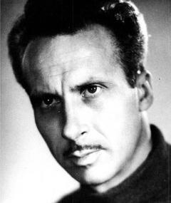 Photo of Marc Maurette