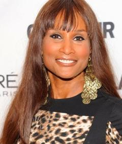 Foto av Beverly Johnson