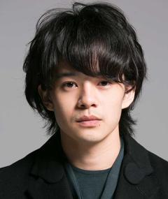 Sosuke Ikematsu adlı kişinin fotoğrafı
