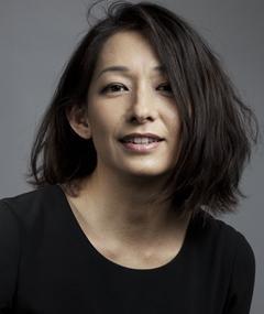 Gambar Reiko Kataoka