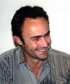 Matthieu Davette fotoğrafı