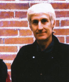 Pierre Peyras fotoğrafı