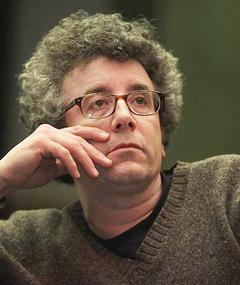 Photo of Paweł Łoziński