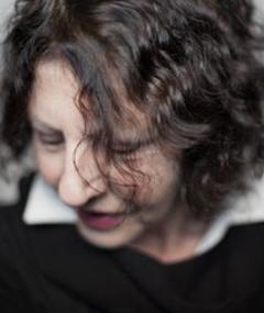 Photo of Dorota Wardeszkiewicz