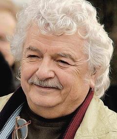 Photo of Ladislav Smoljak