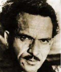 Photo of Wajahat Mirza