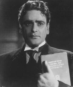 Photo de Prithviraj Kapoor