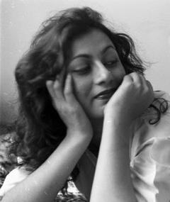 Photo of Madhubala