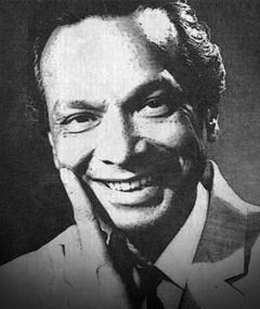 Photo of Naushad