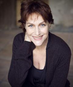 Photo of Carola Stagnaro