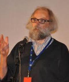 Photo of Markku Lehmuskallio