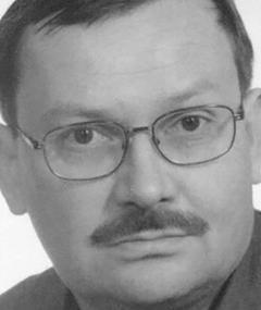 Photo of Pertti Veijalainen