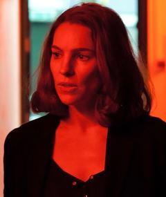 Kelly Campbell adlı kişinin fotoğrafı