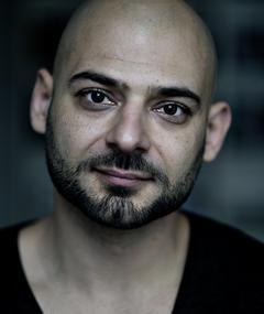 Photo of Janus Nabil Bakrawi