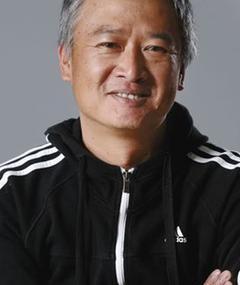 Photo of Tang Shiang-Chu
