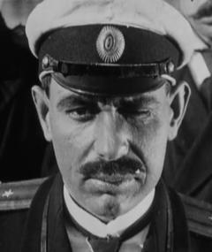 Gambar Vladimir Barsky