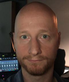 Photo of Morten Groth Brandt