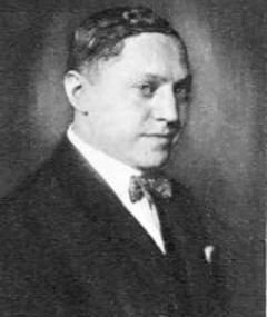 Gambar Edmund Meisel